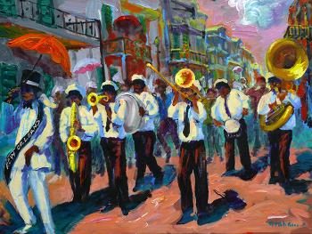 From www.jazz.com